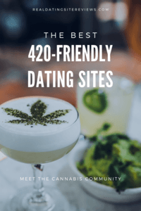 The best 420 dating sites