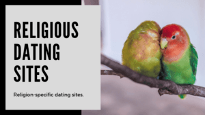 Religious Dating Sites - Real Dating Site Reviews
