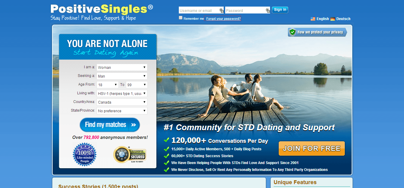 four states singles dating site State college singles - if you are single, then this dating site is just for you because most of our users are single and looking for relationship state college singles after i joined three american single dating sites on that saturday, i received about 20 messages of american guys.